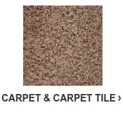 Carpet & Carpet Tile
